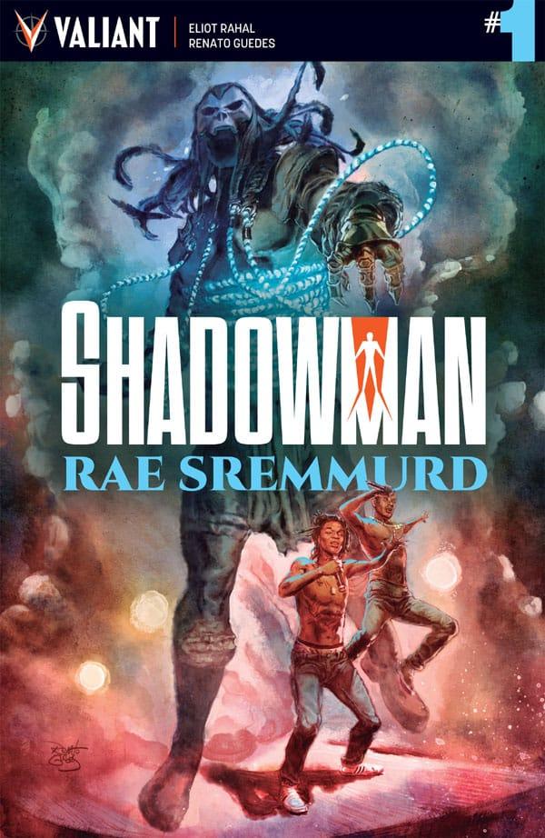 Shadowman-Rae Sremmurd 1 600