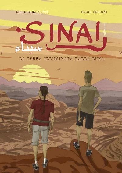Sinai0_Recensioni