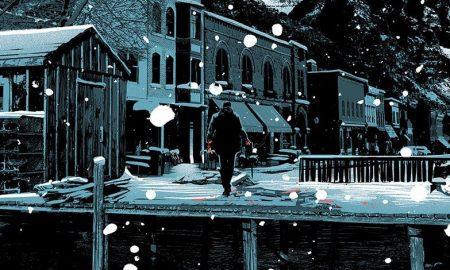 Snow-Blind-Social_1