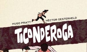 TICONDEROGA_home