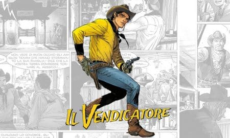 Tex_Il Vendicatore_thumb