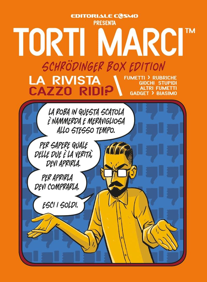 TortiMarci_scatola_FRONTE