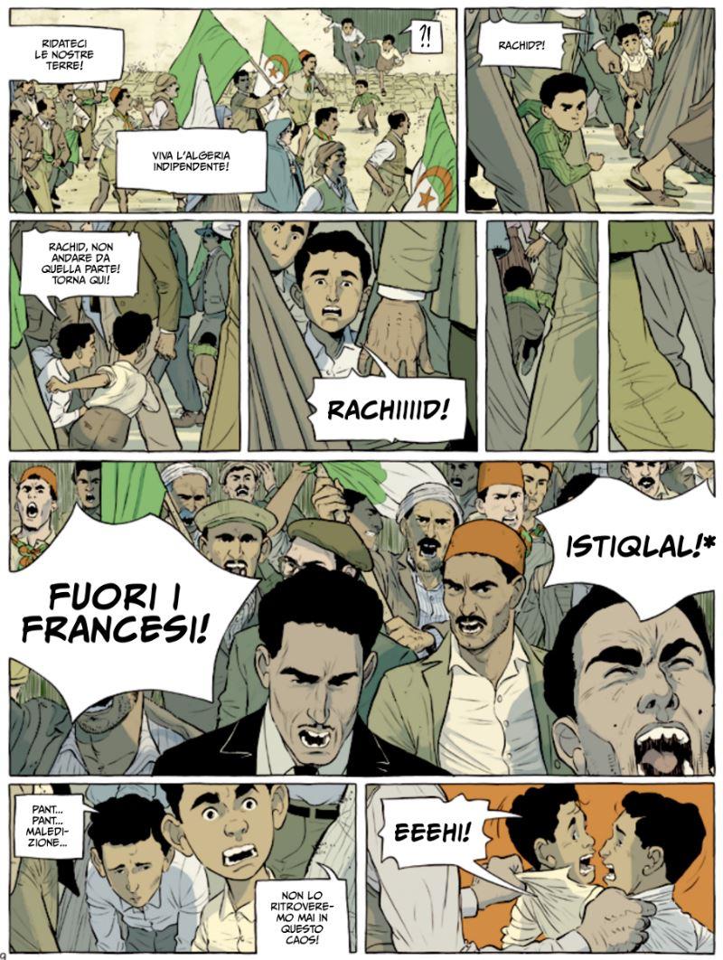 Una_Maglia_Per_Algeria-p9_Anteprime