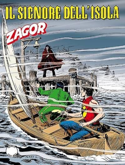 Zagor-Isola_Interviste