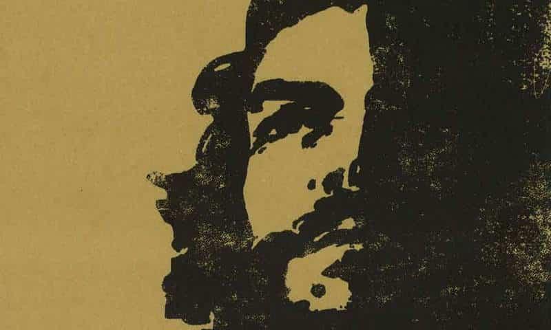 """Una nuova edizione per """"Che"""" di Héctor Oesterheld, Alberto ed Enrique Breccia"""