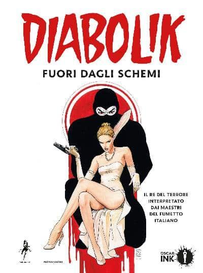 copertina-DIABOLIK-FUORI-DAGLI-SCHEMI-disegno-di-Milo-Manara_Notizie