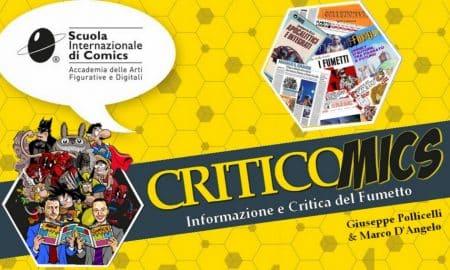 criticoMICS_poster