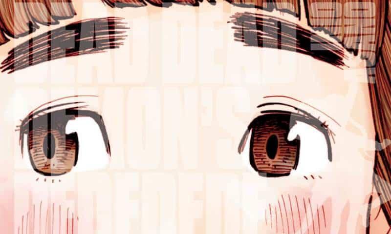 Le ragazzine di Inio Asano contro la distruzione del mondo