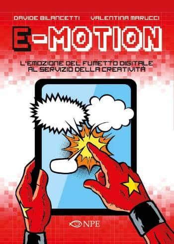 emotion-NPE_Notizie