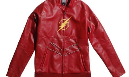 ht-jacket_flash_-_embed_2017