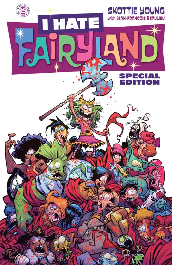 i_hate_fairyland_i_hate_image 600
