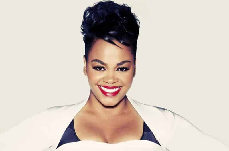 Black Lightning: la cantante Jill Scott sarà Lady Eve