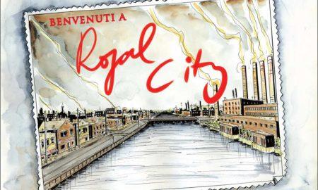 lemire-royal-city-bao-vol1-evidenza
