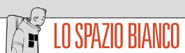 Lo Spazio Bianco