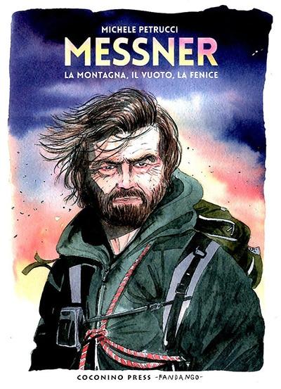messner_coconino_cover_BreVisioni