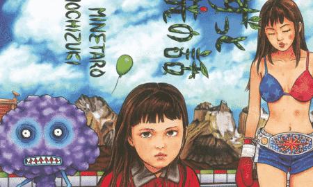 minetaro mochizuki zutto saki - larga