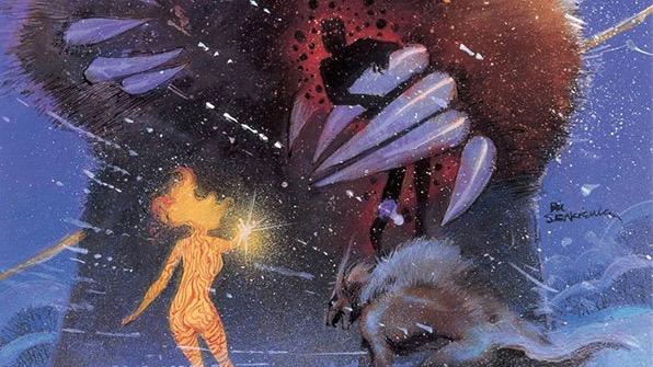 Il primo, entusiasmante trailer di New Mutants
