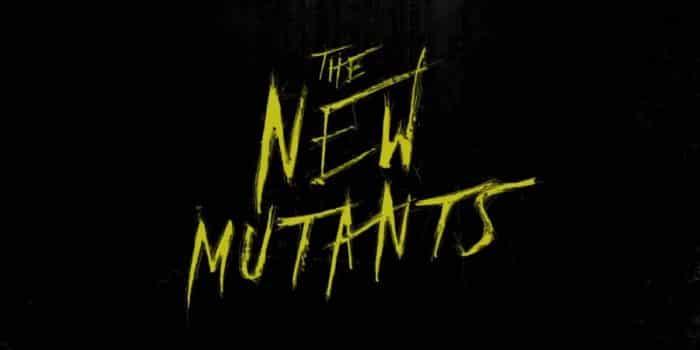 Josh Boone: New Mutants sarà il primo film di una trilogia horror