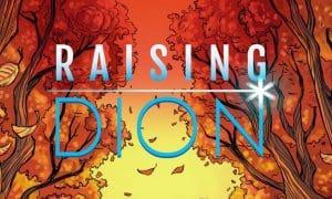 raisingsion