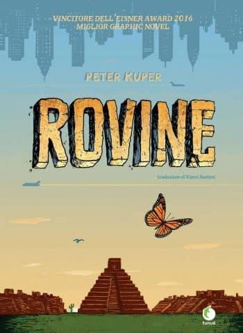 rovine-cover-1-e1507146500608_Recensioni