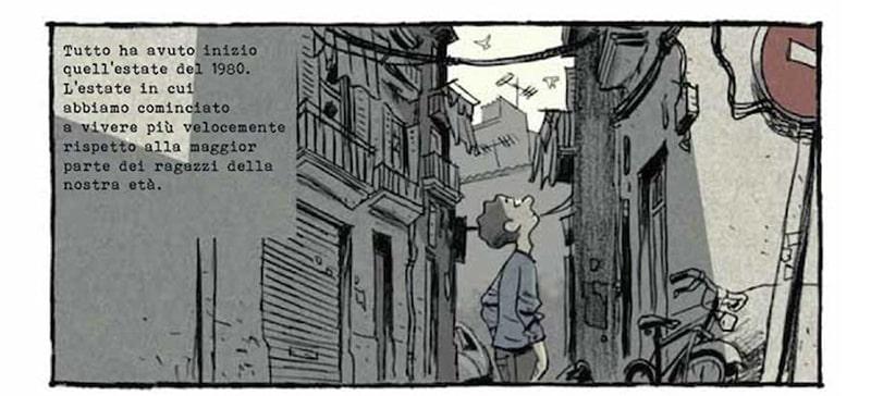 storie-del-barrio_tav_Interviste