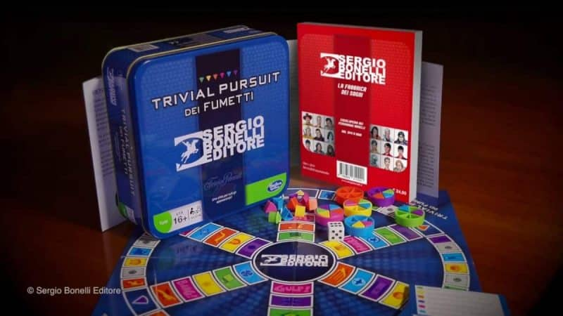 trivial-pursuit-bonelli-e1509437248300_Essential 11