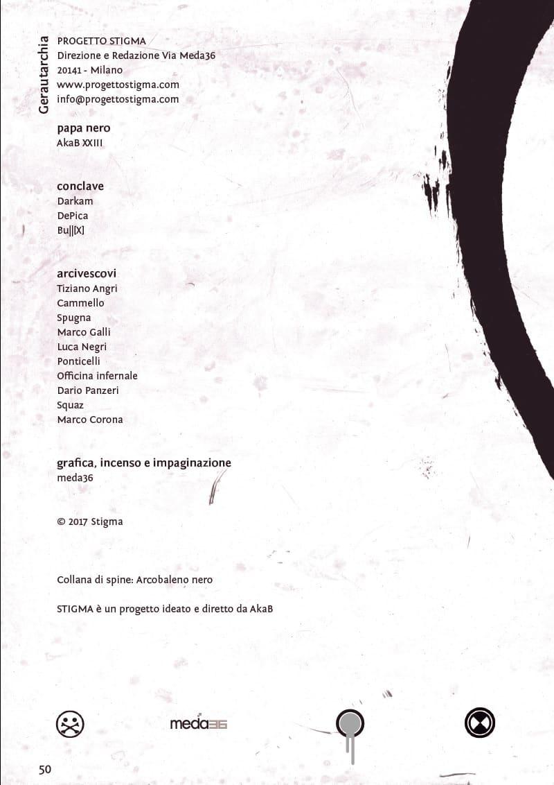 Anteprima: progetto Stigma 2017 - 2123_Anteprime
