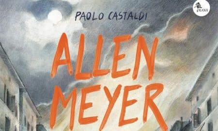 AllenMeyerCover3