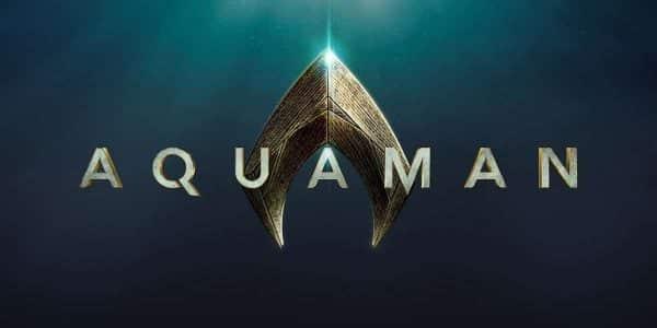 Aquaman-Title-Card-Logo-e1511515534916_Nuvole di celluloide