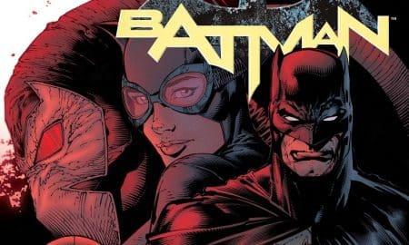 Batman 017-000