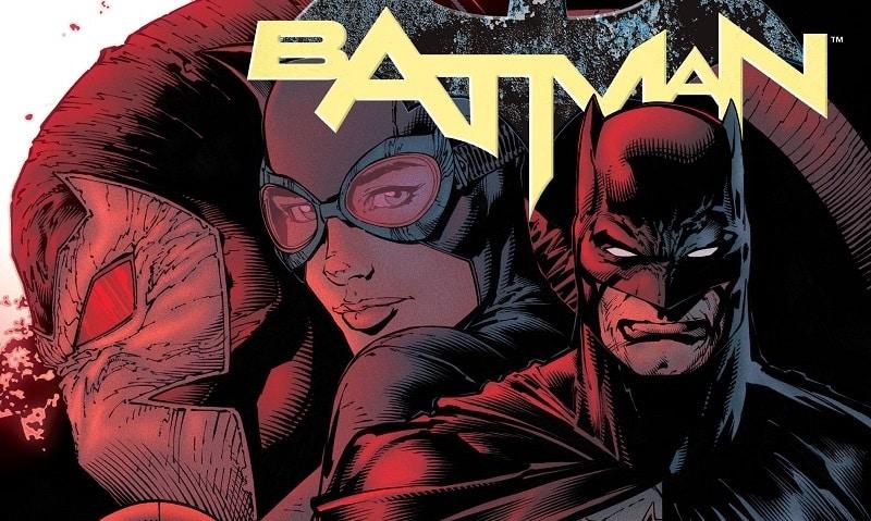 Batman: I Am Bane – di nemesi e famiglie