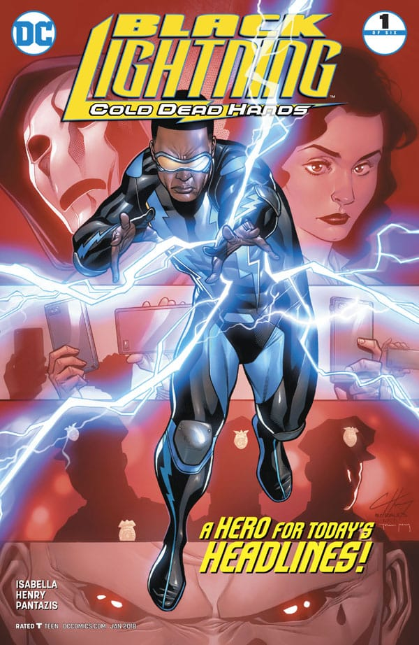 Black-Lightning-Cold-Dead-Hands-1_First Issue