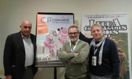 COLLEZIONANDO 2018 Ragghianti__Gallinari__Dino_Guida-ott