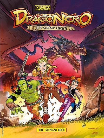 Dragonero-Adventures_1_cover_BreVisioni