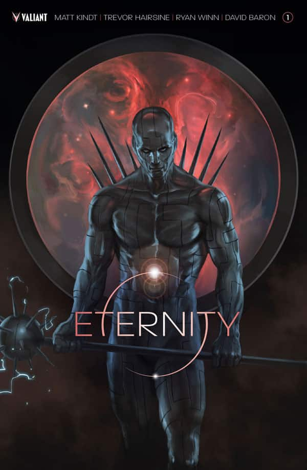 ETERNITY_001_COVER-A_DJURDJEVIC_First Issue