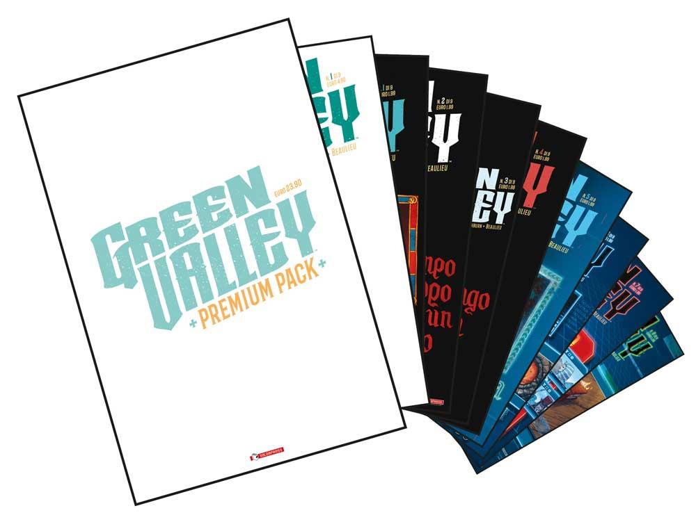 Green-Valley_premium-pack