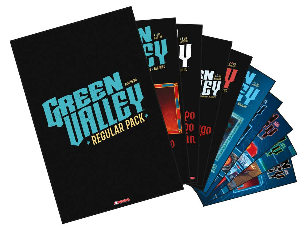 Green-Valley_regular-pack