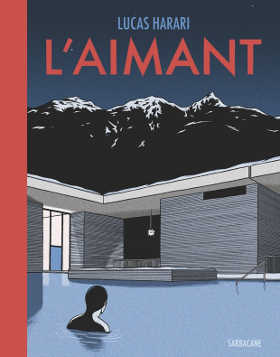 Harari-LAimant-cover
