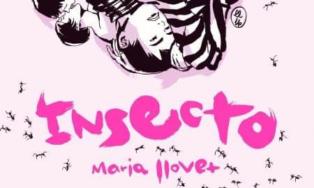 INSECTO_EV