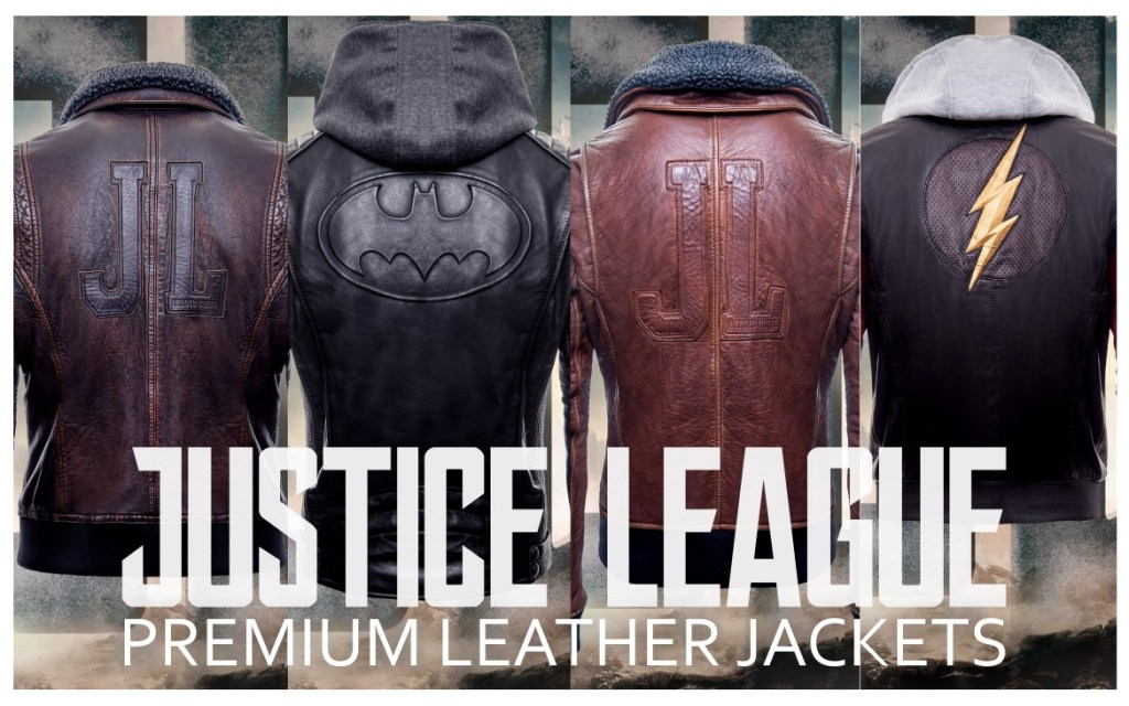 JL-LeatherJackets1_Nuvole di celluloide
