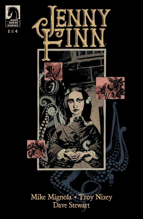 Jenny Finn 001-000