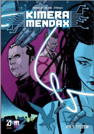 Kimera-Mendax.cover__Recensioni