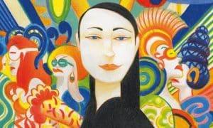 Lorenzo-Mattotti-The-New-Yorker-26-settembre-2005-cut