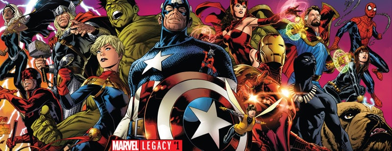 Marvel-Legacy-01_Interviste