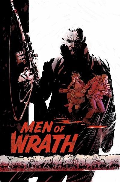 Men_of_wrath_Interviste