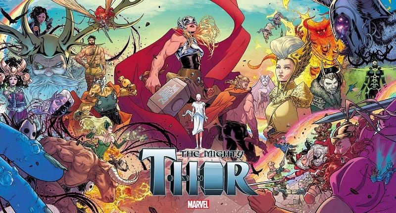 Mighty_Thor_1_Interviste