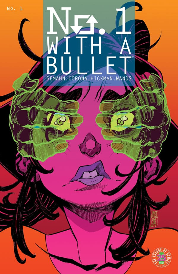 No.-1-With-A-Bullet-1_First Issue