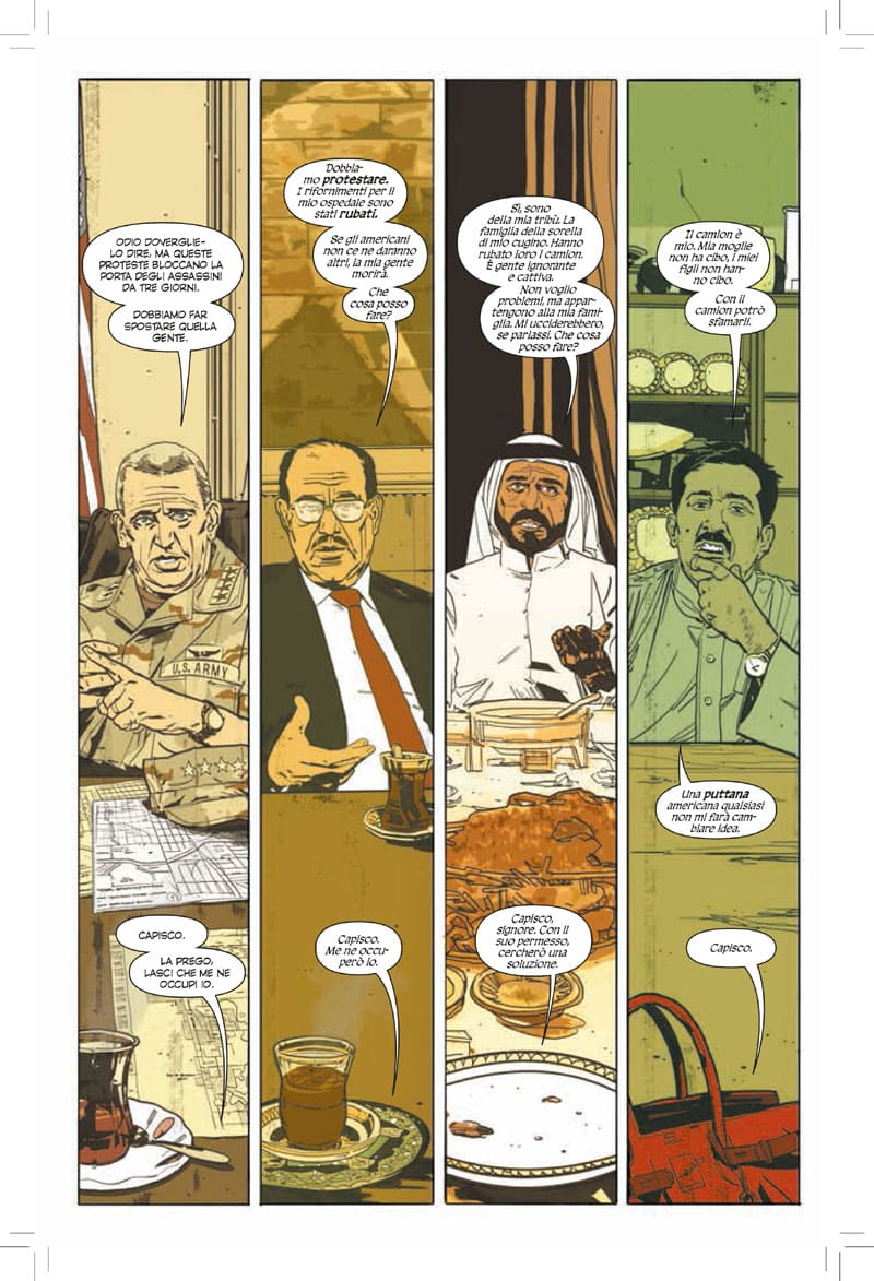 SHERIFF-OF-BABYLON_interni_Bassa_12