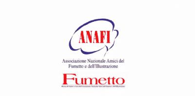 Mostra Mercato del Fumetto a Reggio Emilia, 59a edizione_Notizie