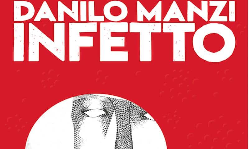 Infetto di Manzi: la sfida moderna di eros e thanatos